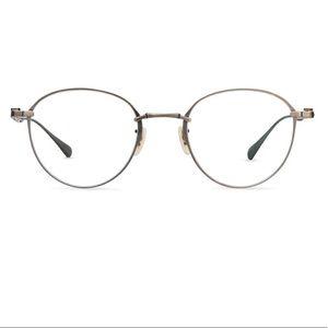 Brand new Garrett Leight optical MULHOLLAND Glass